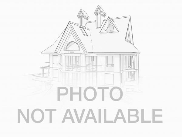 Browse Midlothian Virginia All Real Estate For Sale Greenfield
